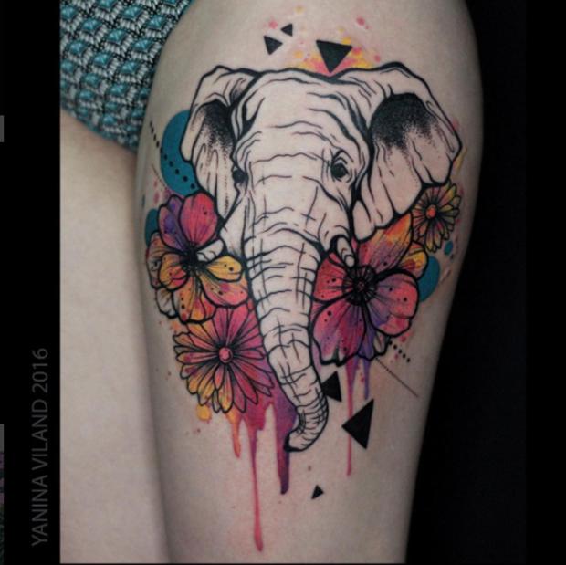 ftc-yanina-viland-tattoo-estudio-teix-10