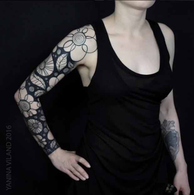 ftc-yanina-viland-tattoo-estudio-teix-13