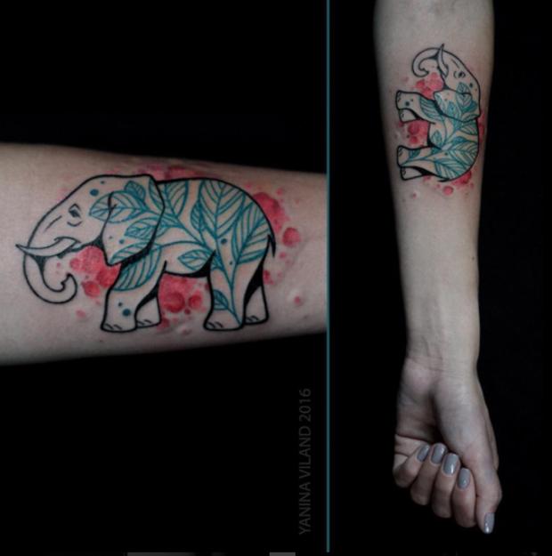 ftc-yanina-viland-tattoo-estudio-teix-15