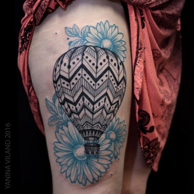 ftc-yanina-viland-tattoo-estudio-teix-20