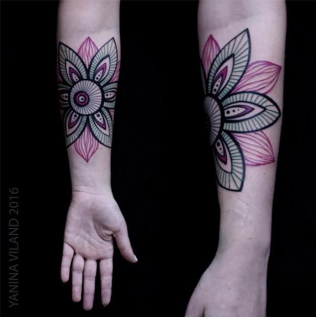 ftc-yanina-viland-tattoo-estudio-teix-21