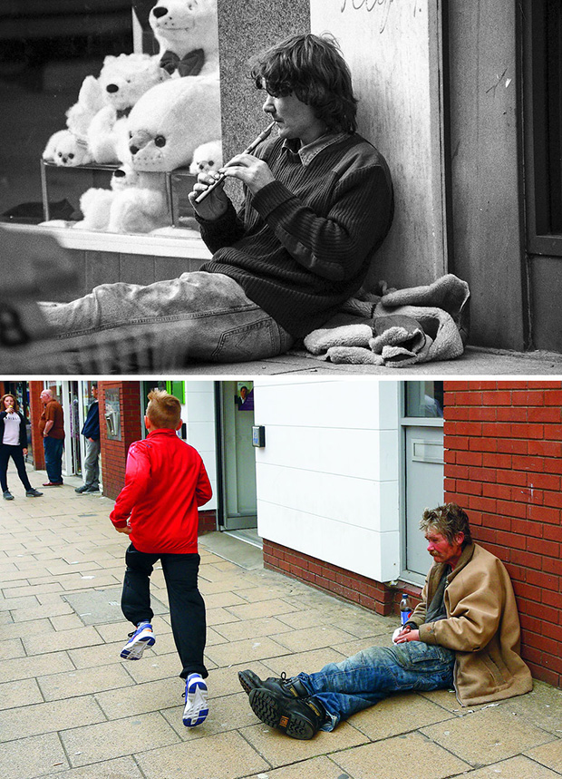 follow-the-colours-fotografias-chris-porsz-08