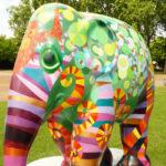 Elephant Parade, uma das maiores exposições ao ar livre do mundo, chega até São Paulo. Participe, ajude e inscreva sua arte!