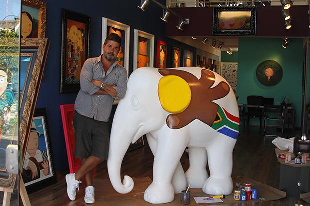 ftc-elephant-parade-prince-luciano-martins-foto