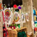 Bazar cheio de produtos criativos e incríveis? Queremos! É assim que o Elo7 vai realizar sua edição de Natal no RJ
