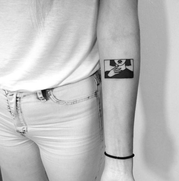 ftc-blackwork-tatuagens-yi-stropky-01