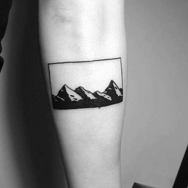 ftc-blackwork-tatuagens-yi-stropky-02