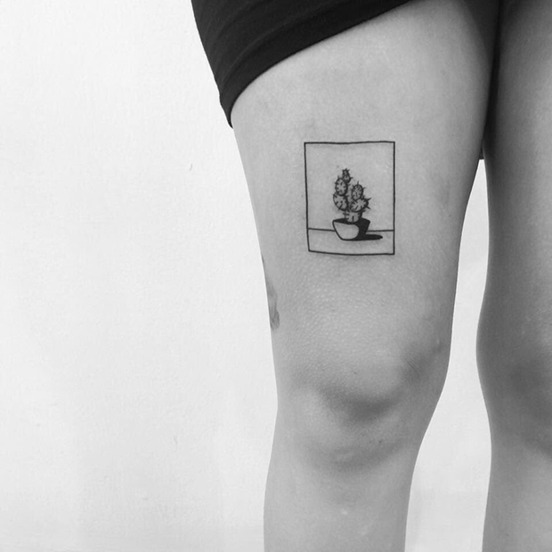 ftc-blackwork-tatuagens-yi-stropky-05