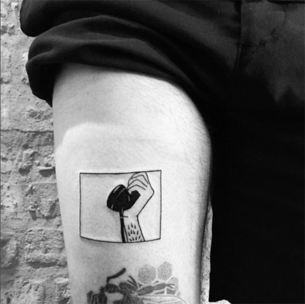 ftc-blackwork-tatuagens-yi-stropky-07