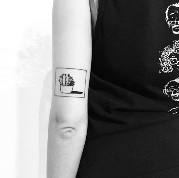 ftc-blackwork-tatuagens-yi-stropky-14