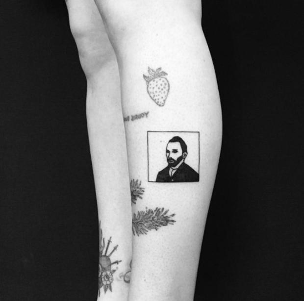ftc-blackwork-tatuagens-yi-stropky-18