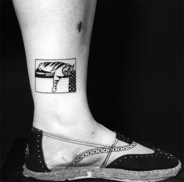 ftc-blackwork-tatuagens-yi-stropky-19