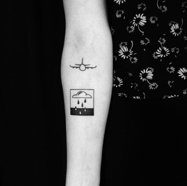 ftc-blackwork-tatuagens-yi-stropky-20