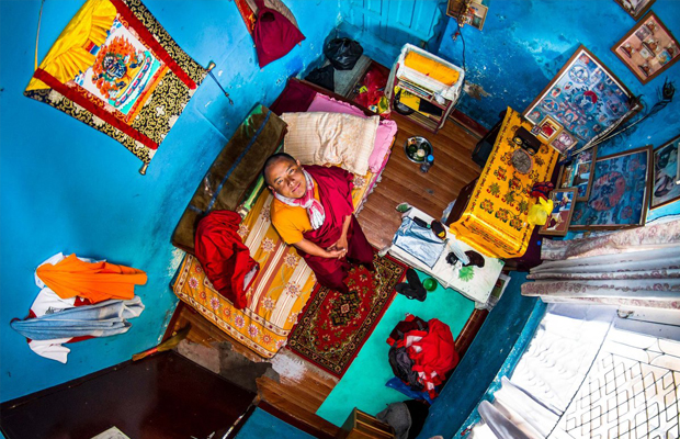 ftc-projeto-my-room-quartos-jovens-mundo