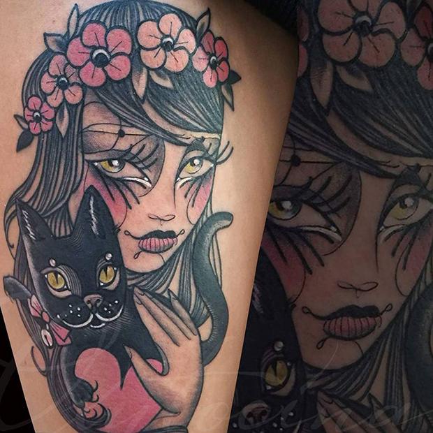 ftc-tattoo-lucrezia-urtis-09