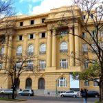 5 museus imperdíveis que você não pode deixar de conhecer em Belo Horizonte