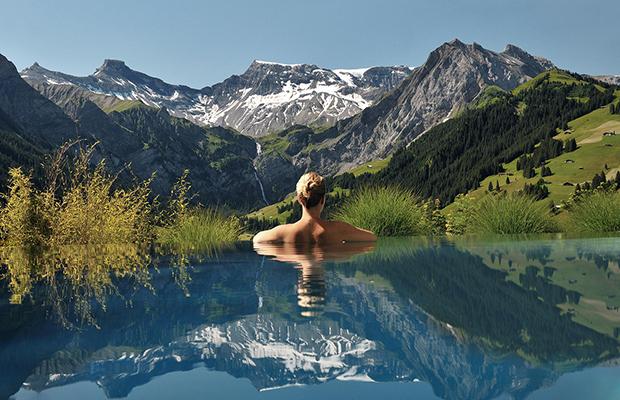 piscinas belas pelo mundo