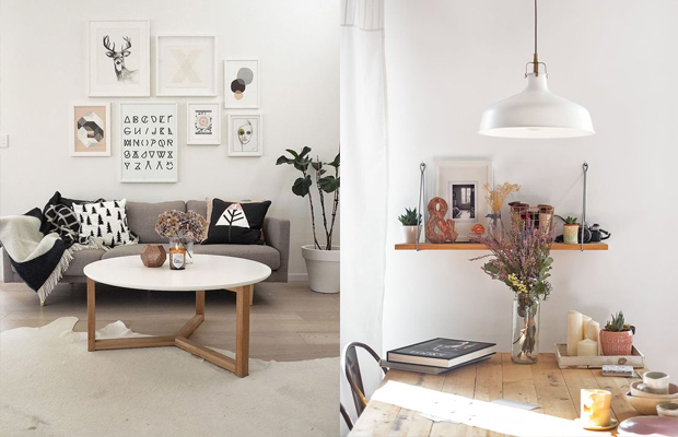 Hygge: conheça o estilo de vida que faz a Dinamarca ser o país mais feliz do mundo e 5 maneiras de trazê-lo para casa