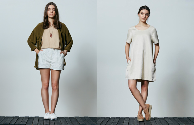 Brisa slow fashion brasil