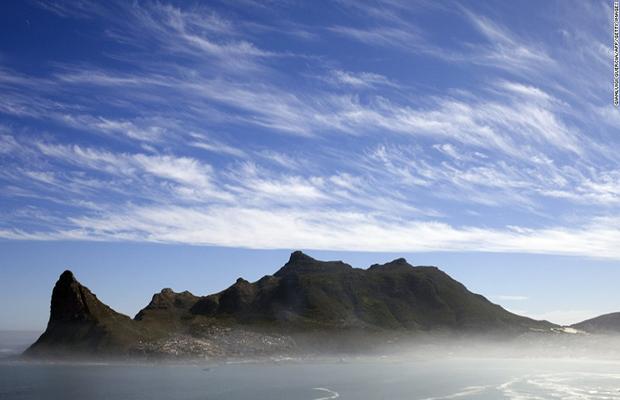 Viaje nessas vistas deslumbrantes: as 10 estradas mais lindas ao redor do mundo para fazer uma road trip