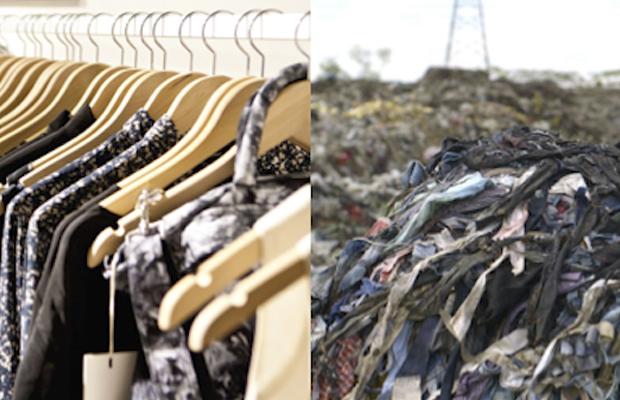 consumo consciente moda slow fashion