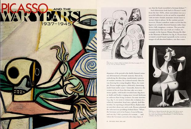 guggenheim livros arte moderna download grátis