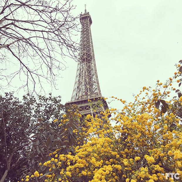 Paris para quem ama arquitetura, música, arte alternativa, dança, cinema – 5 lugares fora dos roteiros tradicionais para se visitar