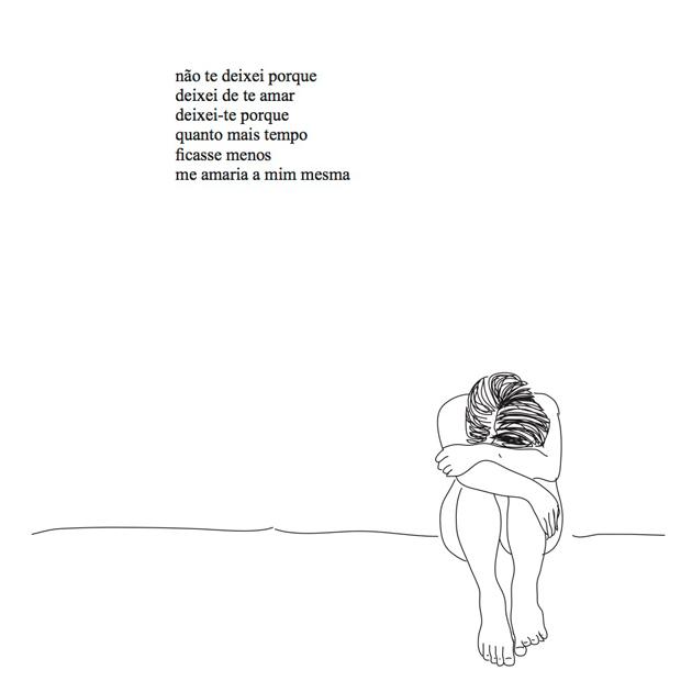 Muito Rupi Kaur faz poesias de força e sensibilidade sobre temas da vida  IK65