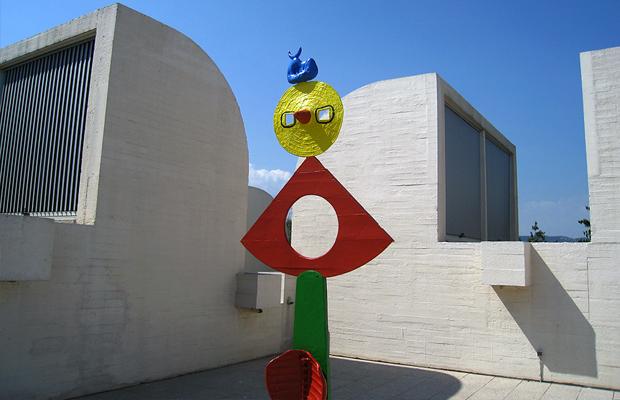 museus em barcelona espanha