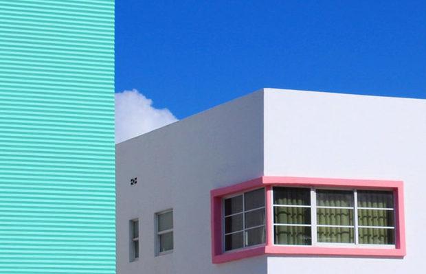 fotografia minimalista Rusty Wiles