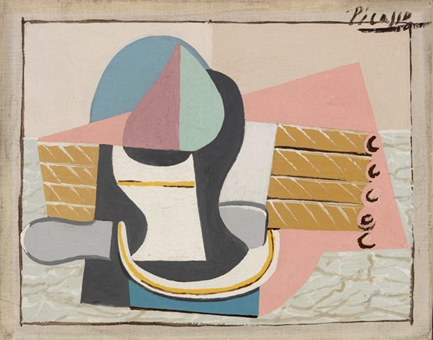 Matisse, Picasso, Renoir, Modigliani: Fundação Barnes libera + 2.000 pinturas impressionistas e modernistas para download grátis