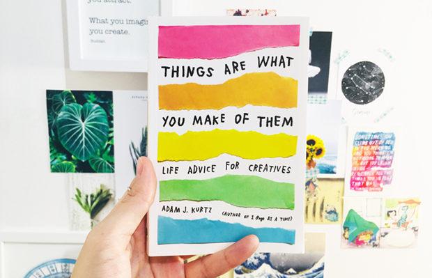 livro para todos criativos