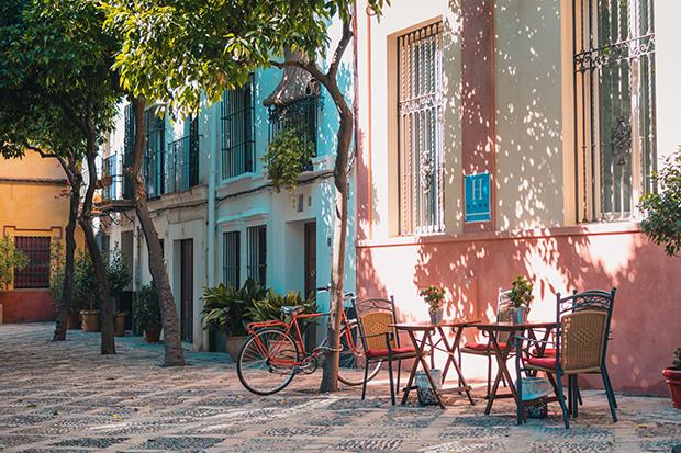 Vai viajar e se hospedar pela 1ª vez em um hostel? Confira 7 dicas para ter uma experiência incrível!