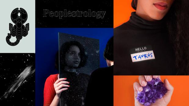 Peoplestrology: Projeto brasileiro colaborativo investiga a relação entre Astrologia e o comportamento das pessoas
