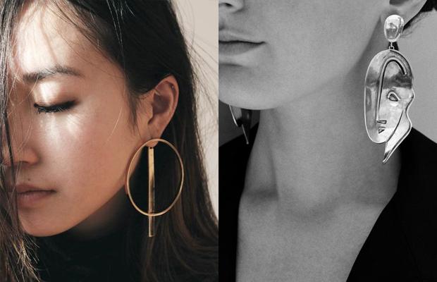 a3ba4a0d10d Alerta fashion  10 tendências de moda feminina mais bombadas para ...