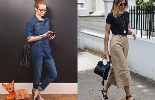 a1aff62424 Alerta fashion  10 tendências de moda feminina mais bombadas para ...