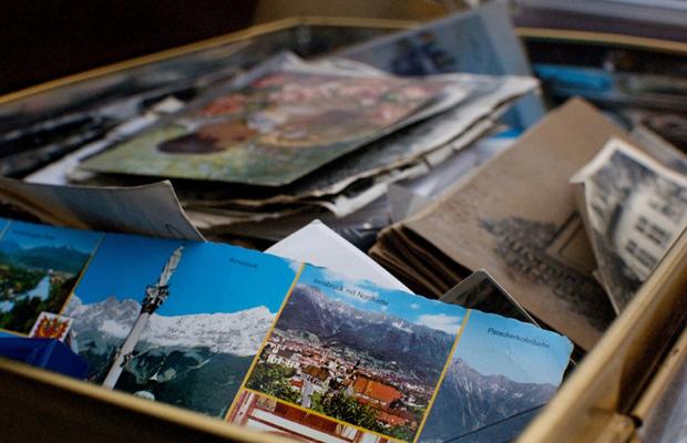 8 ideias criativas para fazer com que suas memórias de viagem durem para sempre - Follow the Colours