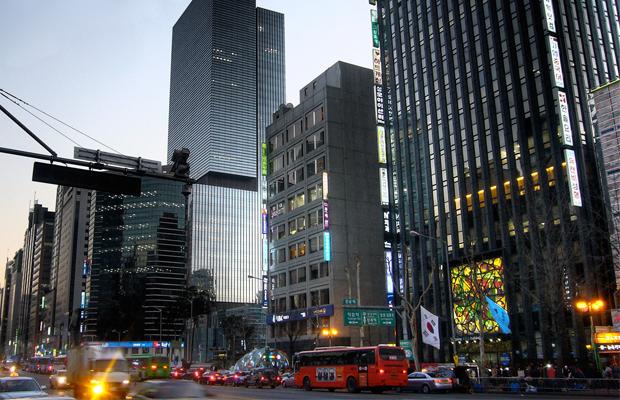 Descubra Seul | A Capital da Coreia do Sul e suas curiosidades