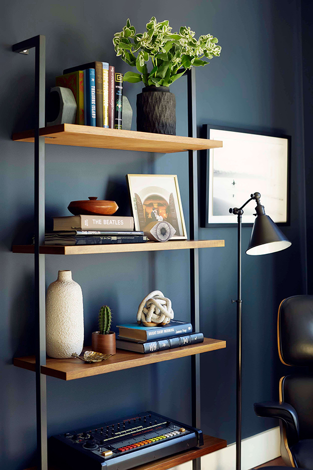 Desk Ideas For Small Spaces Homework Station Corner Office