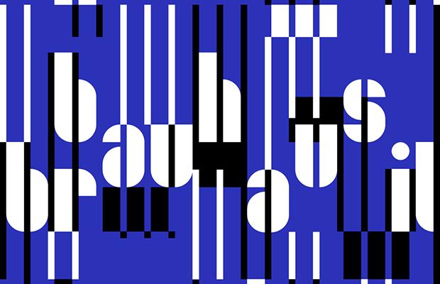 Concurso Bauhaus Brasil arquitetos