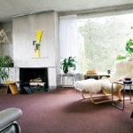 100 anos de Bauhaus
