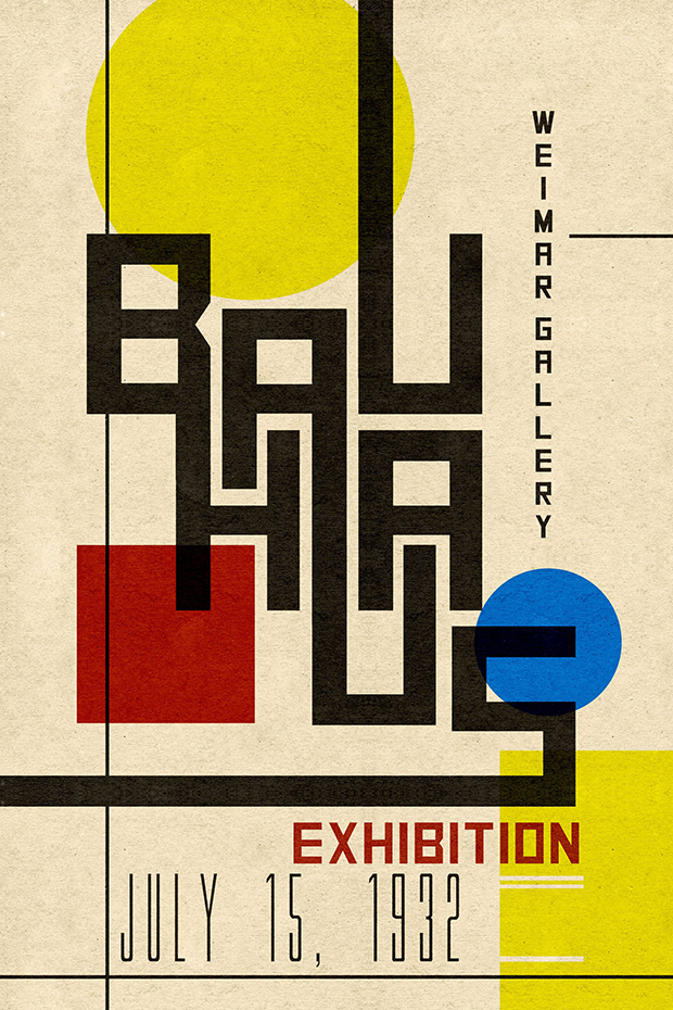 follow-the-colours-bauhaus-100-anos-poster.jpg
