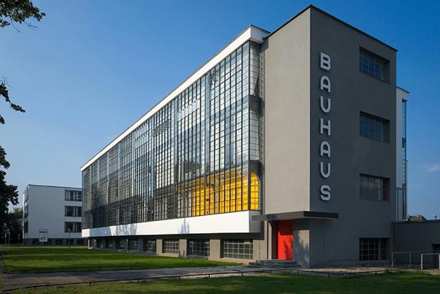 100 anos de Bauhaus: 10 fatos curiosos sobre a escola de design mais famosa do mundo