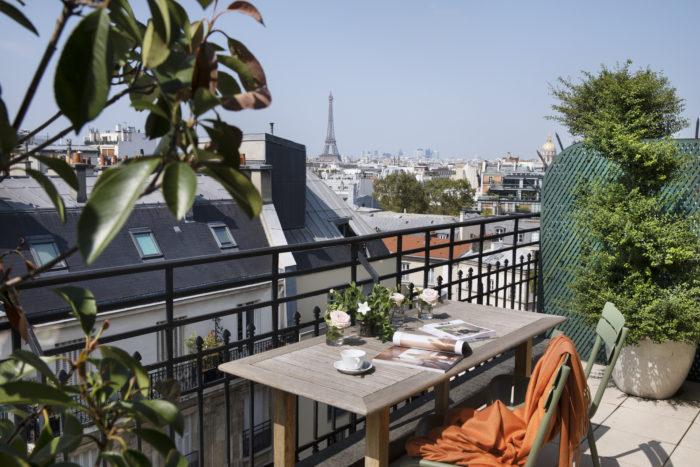 Onde se hospedar em Paris: Clássico x Moderno - Follow the Colours