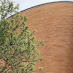 igrejas em helsinki finlândia