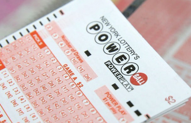 loterias online